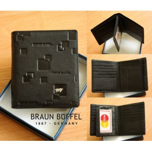 braun buffel zmada shop online. Black Bedroom Furniture Sets. Home Design Ideas